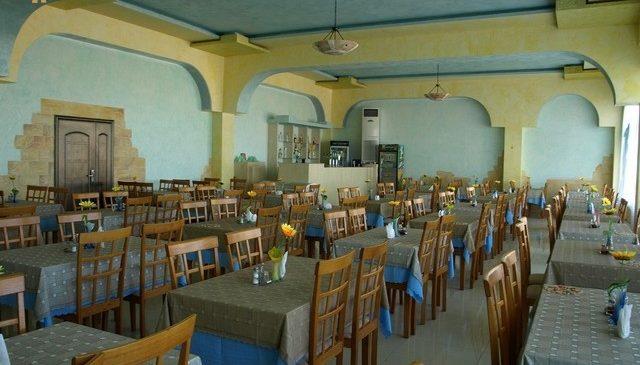 База отдыха НИКА - Туристическое агентство ЯнмарТур